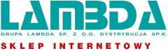 sklep internetowy - sklep.lambda.pl