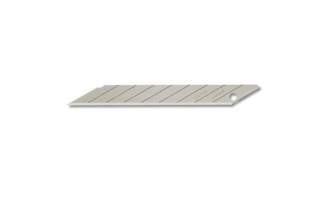 SpareHome/® 5 sacchetti per aspirapolvere Karcher WD3 WD3 Premium WD3000 HASTA WD3999 MV3